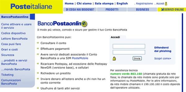 Poste italiane chiudere il conto corrente cosa c da sapere - La banca piu conveniente per aprire un conto corrente ...