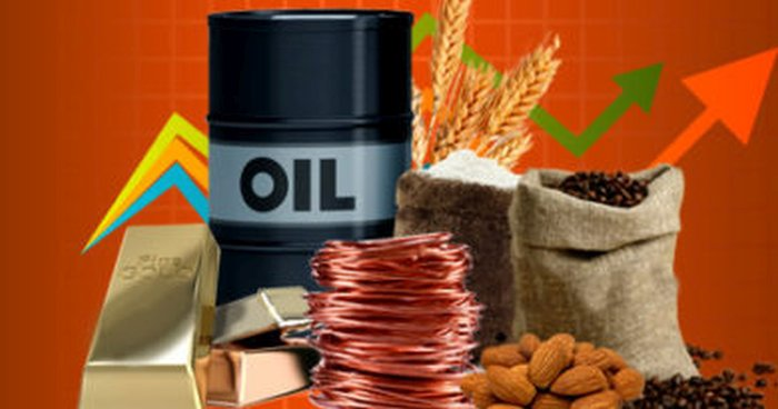 commodities-cosa-sono