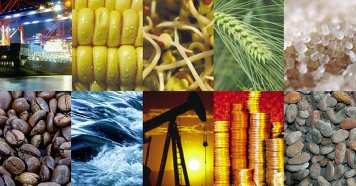 commodities-mercato-materie-prime