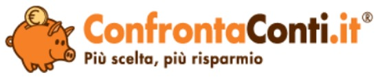 confrontaconti.it logo