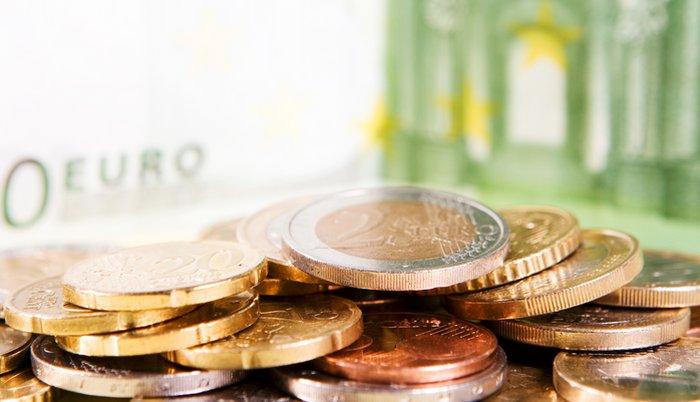 Conto corrente con omaggio - La banca piu conveniente per aprire un conto corrente ...