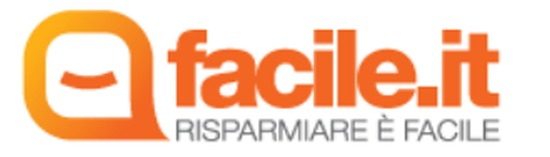 facile.it logo