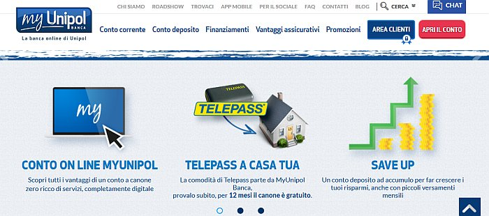conto-online-unipol
