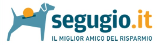segugio.it logo